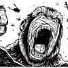 『キングコング:髑髏島の巨神』感想とイラスト 俺たちが観たかった怪獣映画